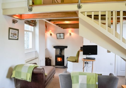 Archway Cottage – From £400