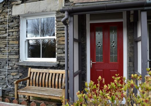 Heartings Cottage – From £440