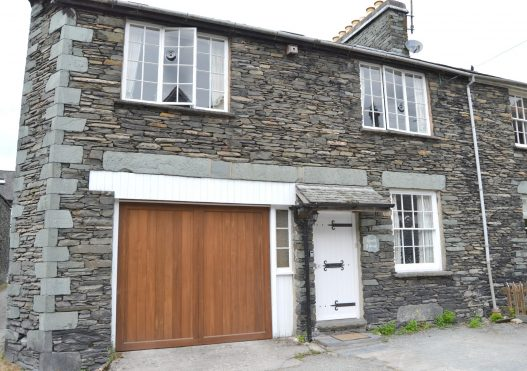 Herald Cottage – From £650