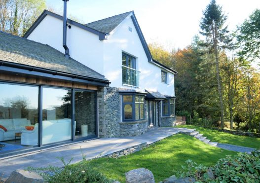 Broom Hill – From £1400