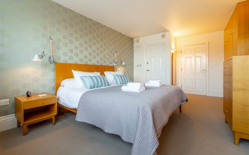 Buttermere, Lakeside Apartments, Pullwood Bay, Ambleside