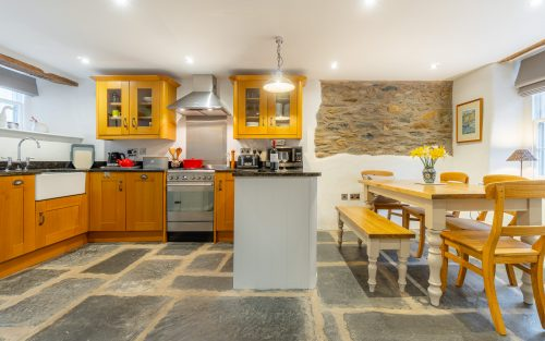 Roenbeck, Ambleside - 3 Bedroom, Sleeps 6